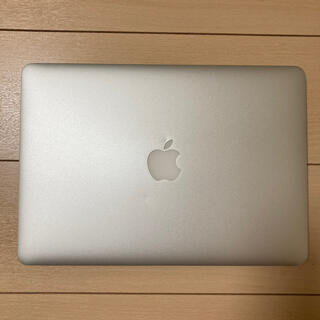 Mac (Apple) - macbook air 13inch core i7