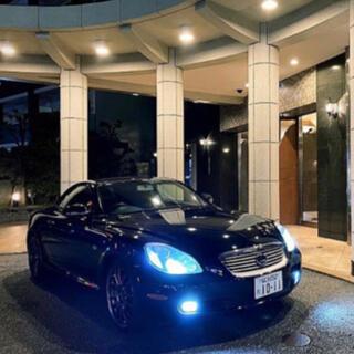 トヨタ - コミコミ価格⭐︎限界値下げ!車検たっぷりLEXUS SC430仕様SOARA
