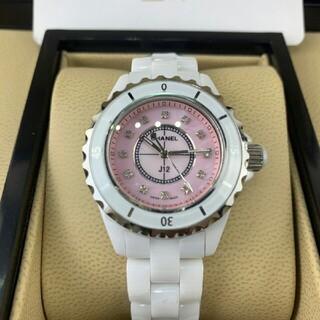 an - 【売れ筋美品】!!★★S+品質時計★シャネル 腕時計★★レディース#an15