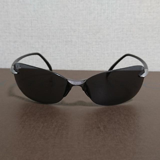 Ray-Ban(レイバン)のRay-Ban レイバン サングラス RB4142 ケース付き メンズのファッション小物(サングラス/メガネ)の商品写真