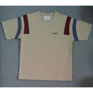 Arnold Palmer - アーノルドパーマータイムレス Tシャツ 3 (L)