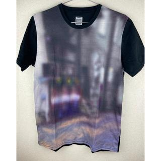 ハレ(HARE)の●【HARE】メンズTシャツ(Tシャツ/カットソー(半袖/袖なし))