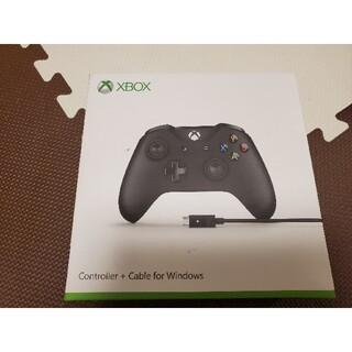 エックスボックス(Xbox)のXbox One コントローラー ジャンク 部品取り(その他)