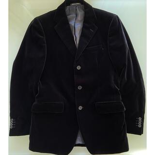 BURBERRY LONDON ジャケット