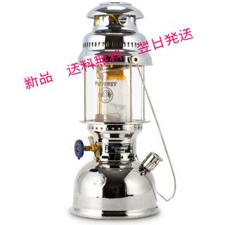 ペトロマックス(Petromax)の送料 無料新品 Petromax ペトロマックス HK500 ケロシンランタン(ライト/ランタン)