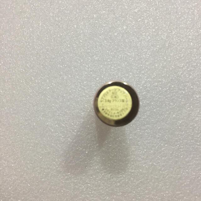 LANCOME(ランコム)のランコム ラプソリュトーンアップ602 コスメ/美容のベースメイク/化粧品(口紅)の商品写真