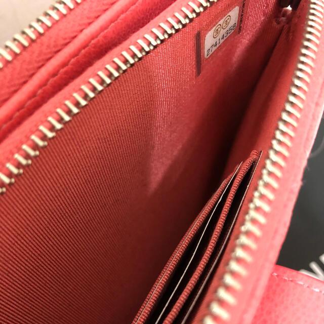 CHANEL(シャネル)の売り切れました              25 レディースのバッグ(ショルダーバッグ)の商品写真