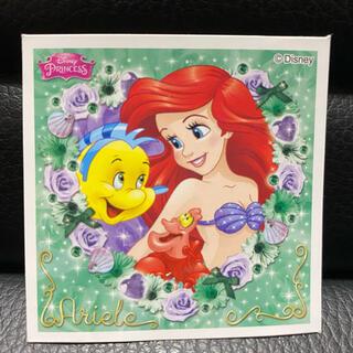 Disney - プリンセスシール 4枚まとめ価格