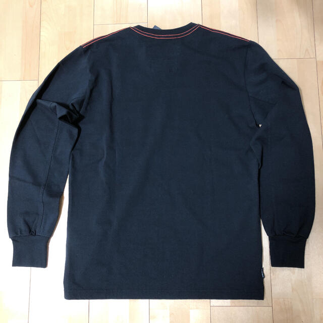 NEIGHBORHOOD(ネイバーフッド)のネイバーフッド NBHD CLASSIC-P メンズのトップス(Tシャツ/カットソー(七分/長袖))の商品写真