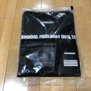 NEIGHBORHOOD - ネイバーフッド NBHD CLASSIC-P
