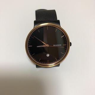 スカーゲン(SKAGEN)のSKAGEN SKW6296  腕時計(腕時計)