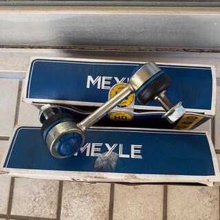 MEYLE スタビリンク 未使用 アルファロメオ 159 BRERA