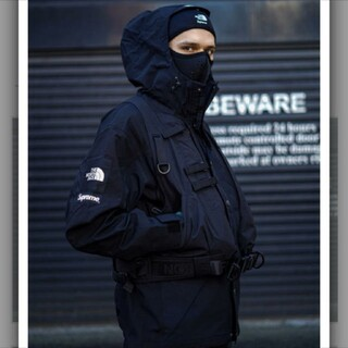 Supreme - 新品Supreme The North Face RTG Jacket+Vest