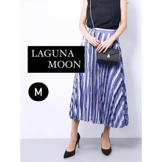 LagunaMoon - ラグナムーン♡プリーツスカート