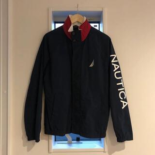 ノーティカ(NAUTICA)のNAUTICA ジャケット(ナイロンジャケット)