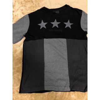 DIESEL - ディーゼル DIESEL BLACkGOLD Tシャツ