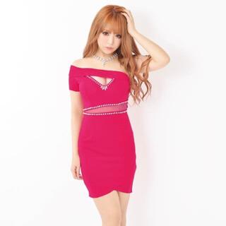 dazzy store - ドレス キャバ