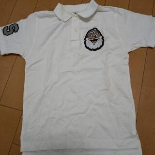キャプテンサンタ(CAPTAIN SANTA)のキャプテンサンタポロシャツ(ポロシャツ)