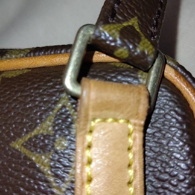 LOUIS VUITTON(ルイヴィトン)のLOUIS  VUITTON レディースのバッグ(ショルダーバッグ)の商品写真