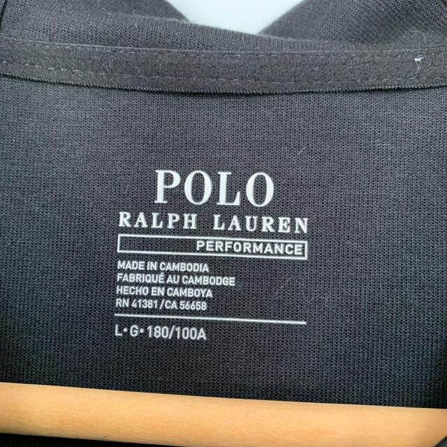 Ralph Lauren(ラルフローレン)のラルフローレン ダウンベスト(パーカー付) メンズのジャケット/アウター(ダウンベスト)の商品写真