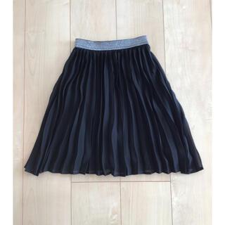 GU - GU  女の子 スカート サイズ110