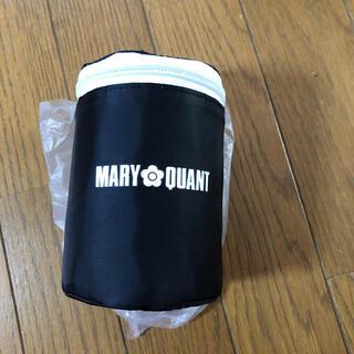 マリークワント(MARY QUANT)のマリクワ フードポット(弁当用品)