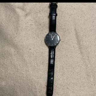 ダニエルウェリントン(Daniel Wellington)のdanielwellington 時計32mm(腕時計(アナログ))