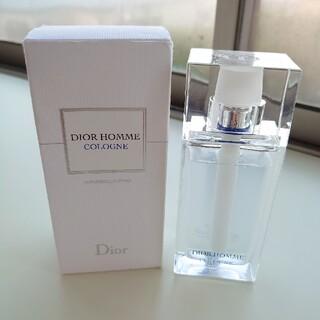 Christian Dior - Dior オム コロン 75ml
