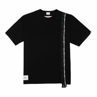 ダブルタップス(W)taps)のWtaps Richardson BIZZ  SS COTTON T(Tシャツ/カットソー(半袖/袖なし))
