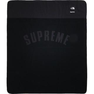 Supreme - 新品未使用・未開封 supreme north face ブランケット