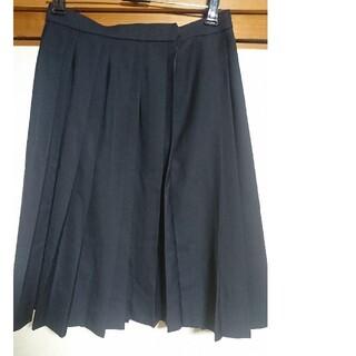 コスプレ 制服 女子 高校 スカート