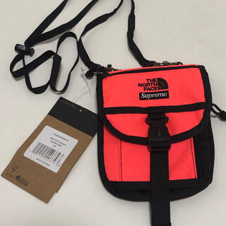 Supreme - Supreme The North Face RTG Utility Pouch