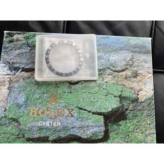 ROLEX - ROLEX GMT MASTER ロレックス  ベゼル