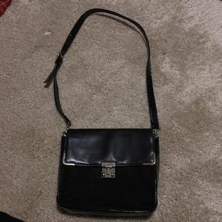 ジーヴィジーヴィ(G.V.G.V.)のG.V.G.V♡完売♡bag(ショルダーバッグ)