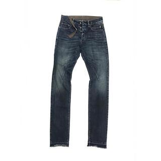 リックオウエンス(Rick Owens)のDRKSHDW 6P Destroyed Jeans 28(デニム/ジーンズ)