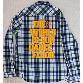 Zumba - ズンバ ZUMBAシャツ正規品