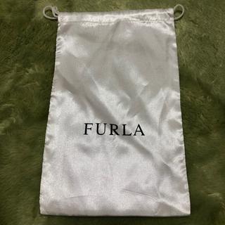 Furla - フルラ 巾着袋 FURLA