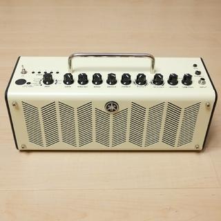 ヤマハ(ヤマハ)のYAMAHA ギターアンプ THR10 (V.2)(ギターアンプ)