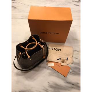 LOUIS VUITTON - 美品 ルイヴィトン ショルダーバッグ