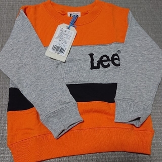 リー(Lee)のこちらは専用のお品です。(Tシャツ/カットソー)