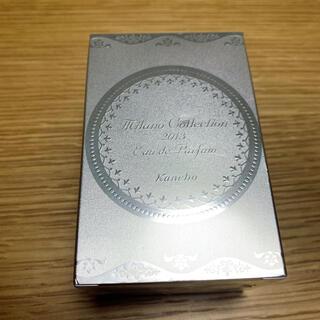 カネボウ(Kanebo)のミラノコレクション オードパルファム2013(香水(女性用))