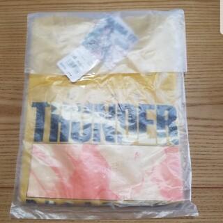 ユニクロ(UNIQLO)のUNIQLO UT 鬼滅の刃 (Tシャツ/カットソー)