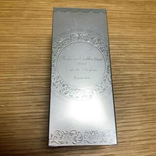 カネボウ(Kanebo)のミラノコレクション オードパルファム2014(香水(女性用))