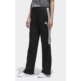 adidas - アディダス adidas レディース パンツ US XSサイズ