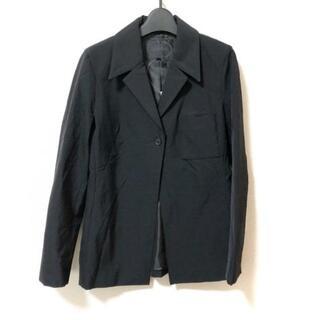 アンタイトル(UNTITLED)のアンタイトル ジャケット サイズ9 M美品 (その他)