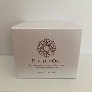 PERFECT ONE - パーフェクトワン モイスチャージェル 75g