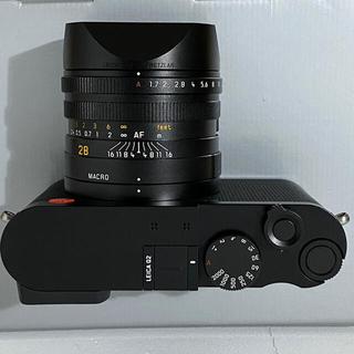 LEICA - Leica Q2 美品