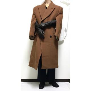 Jean-Paul GAULTIER - J.P.GAULTIER HOMME Open-Sleeve Coat  50