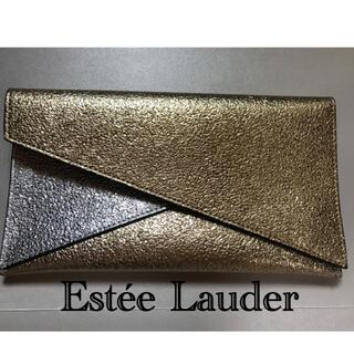 エスティローダー(Estee Lauder)のEstée Lauder キラキラ✨ポーチ(ポーチ)