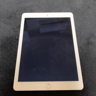 Apple - 【11/28まで限定価格】iPad Air 2  アイパッド エア 2世代